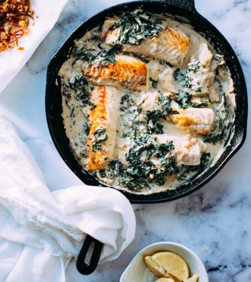 Régime keto : quand manger du bon gras peut nous faire perdre du poids