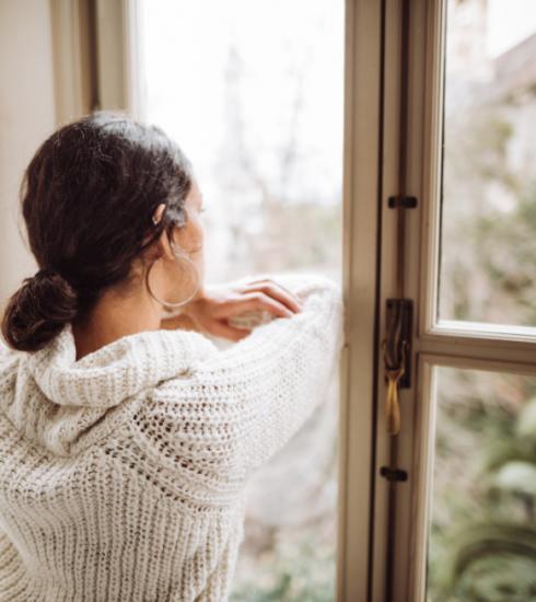 Cœur confiné :  les conseils d'un pro pour surmonter une rupture en confinement