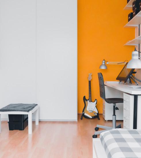 Comment gagner de la place dans un appartement ?