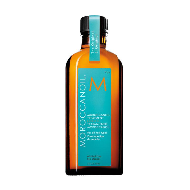 7 huiles capillaires pour des cheveux doux et brillants - 3