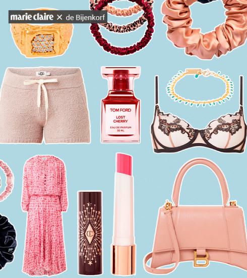 50 cadeaux que l'on rêverait de recevoir à la Saint-Valentin
