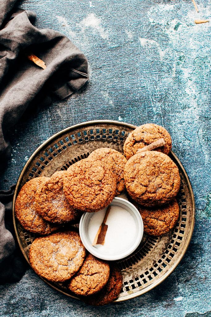 Recettes : 8 desserts aphrodisiaques pour pimenter votre repas de Saint-Valentin - 4