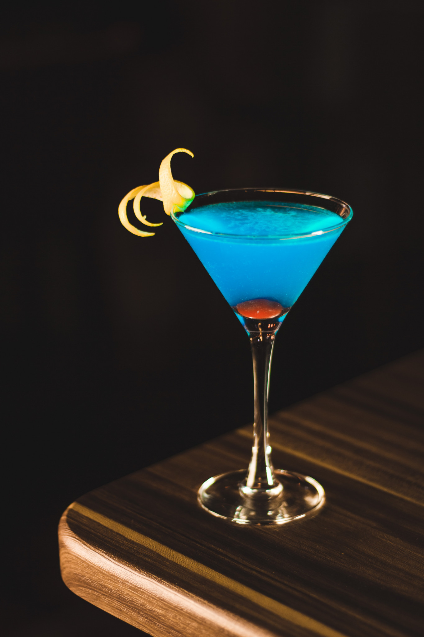 Saint-Valentin : 10 recettes de cocktails faciles pour une soirée en amoureux - 7