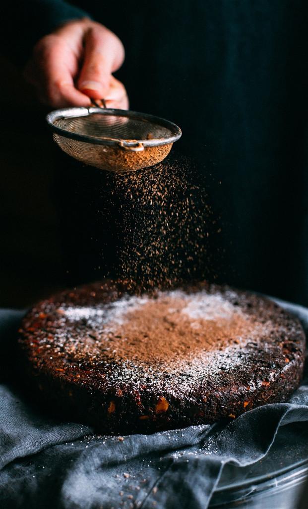 Recettes : 8 desserts aphrodisiaques pour pimenter votre repas de Saint-Valentin - 6