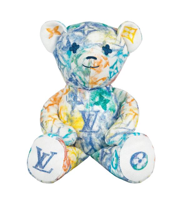 Louis Vuitton x UNICEF : un partenariat pour aider les enfants dans le besoin - 2