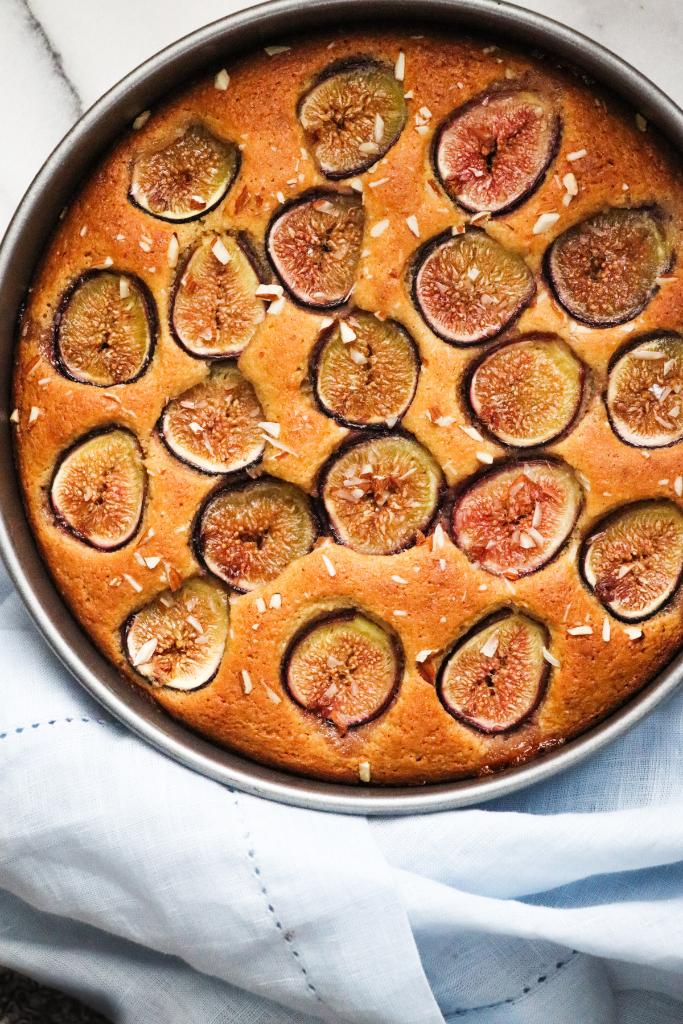 Recettes : 8 desserts aphrodisiaques pour pimenter votre repas de Saint-Valentin - 3