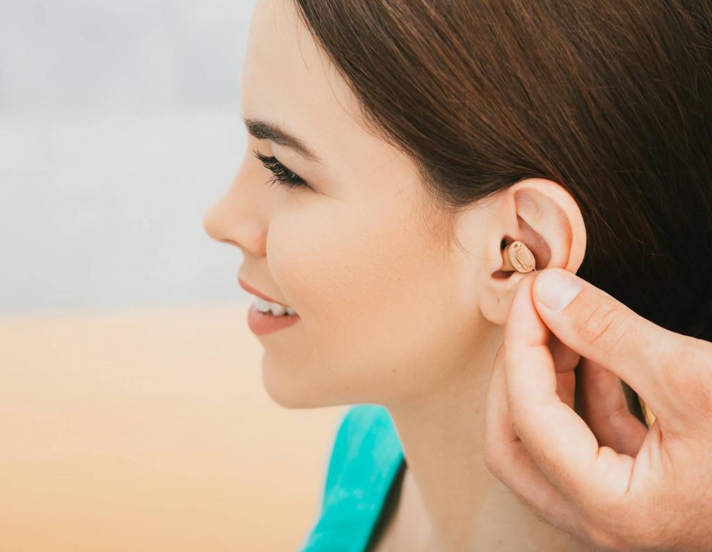 Problèmes auditifs : les signes qui ne trompent pas ! - 3