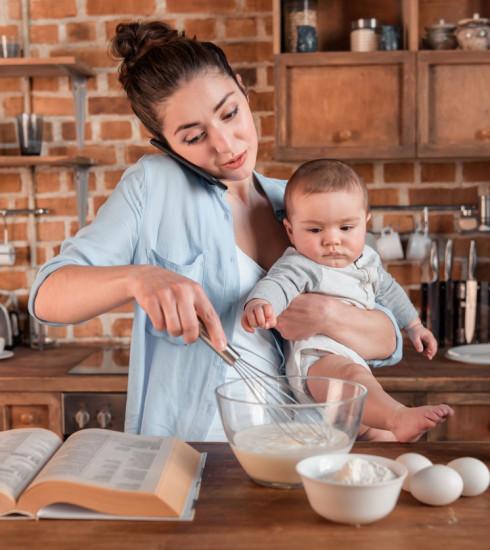 Préparation des repas : se simplifier la vie