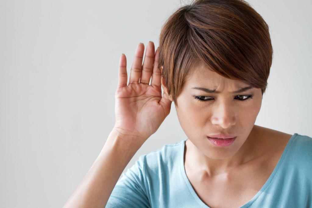 Problèmes auditifs : les signes qui ne trompent pas ! - 1