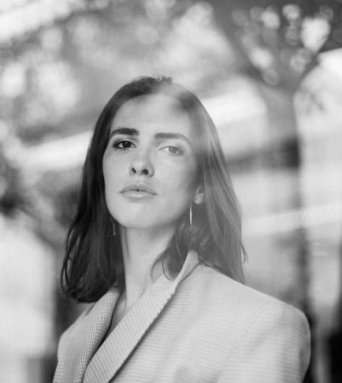Interview créatrice : qui se cache derrière Gamme Blanche, la marque de bijoux artistiques lilloise ?
