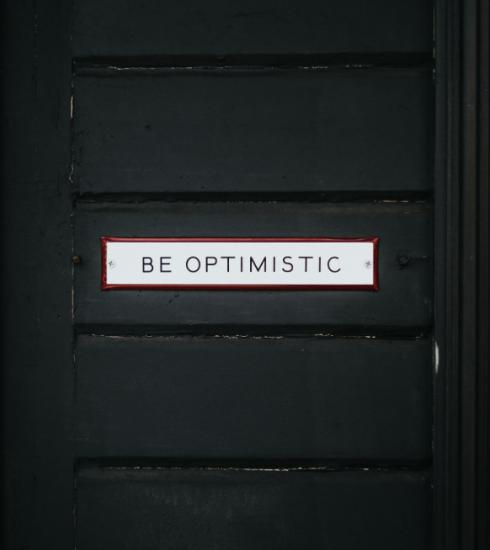 Février 2021 : 5 points positifs à retenir de ce mois court mais intense