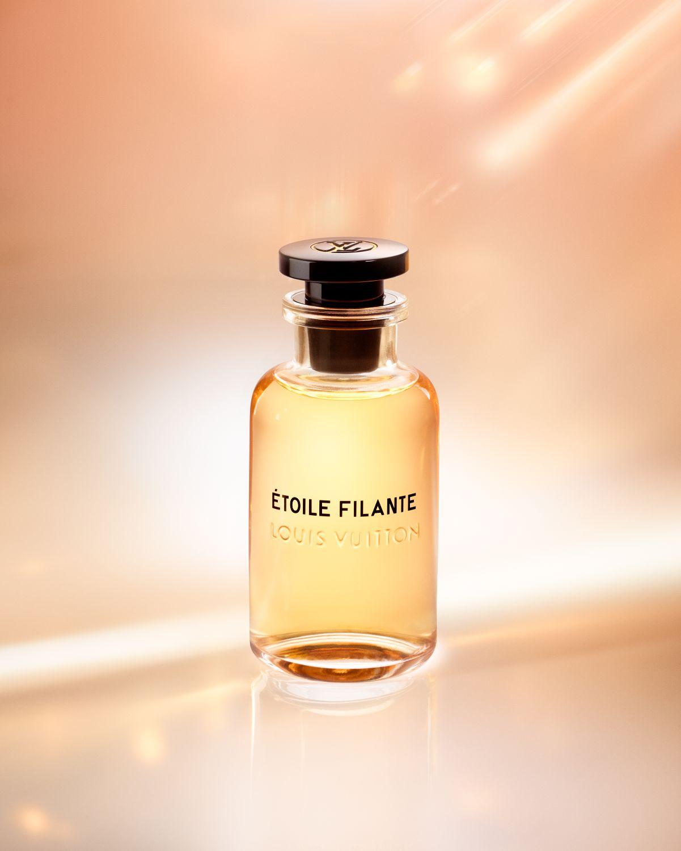 Nos parfums préférés pour ce printemps-été - 1