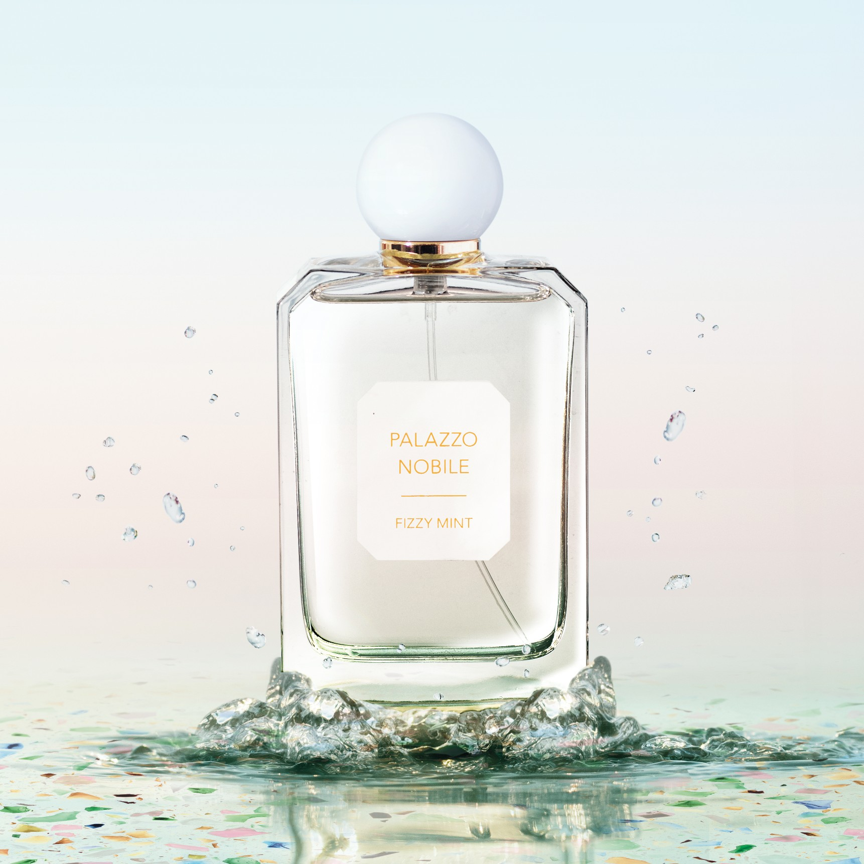 Nos parfums préférés pour ce printemps-été - 7