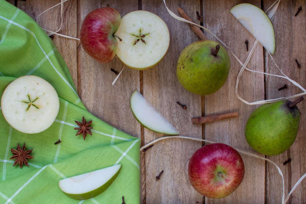 Quel impact votre alimentation peut-elle avoir sur votre acné? - 2