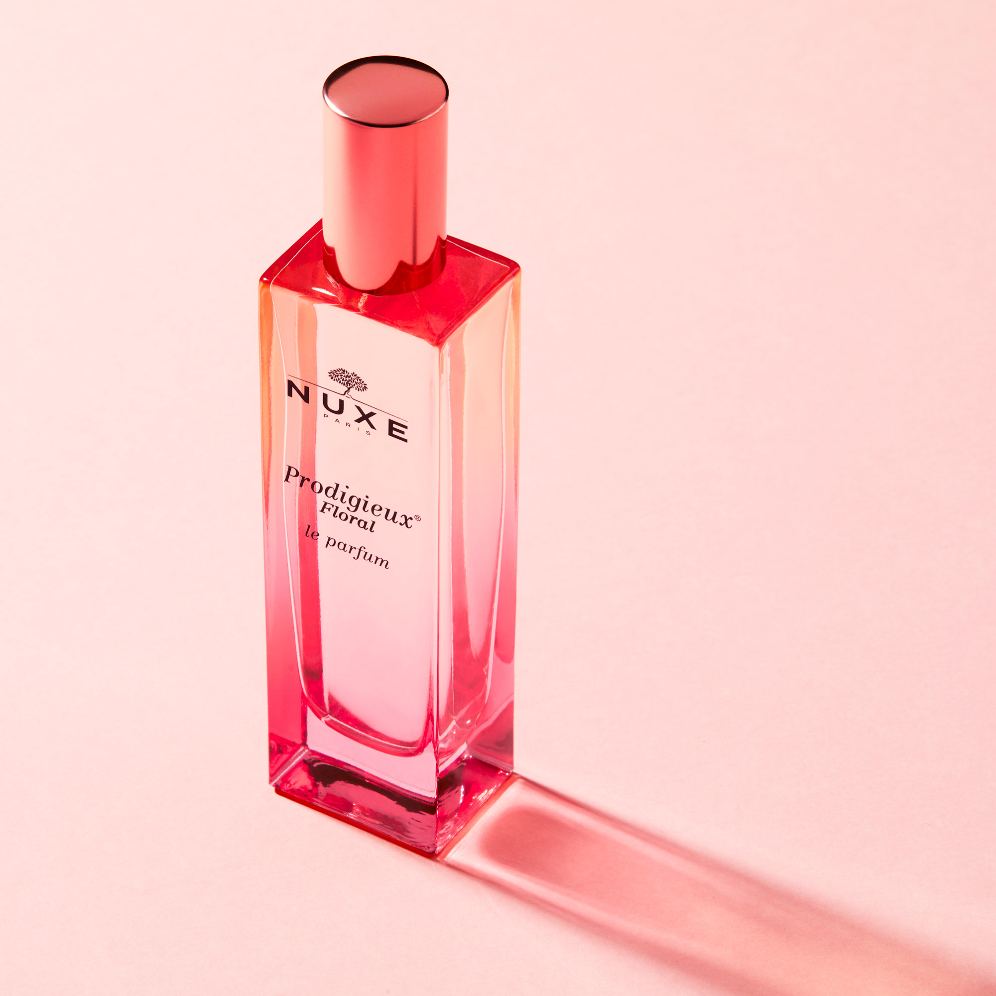 Nos parfums préférés pour ce printemps-été - 8