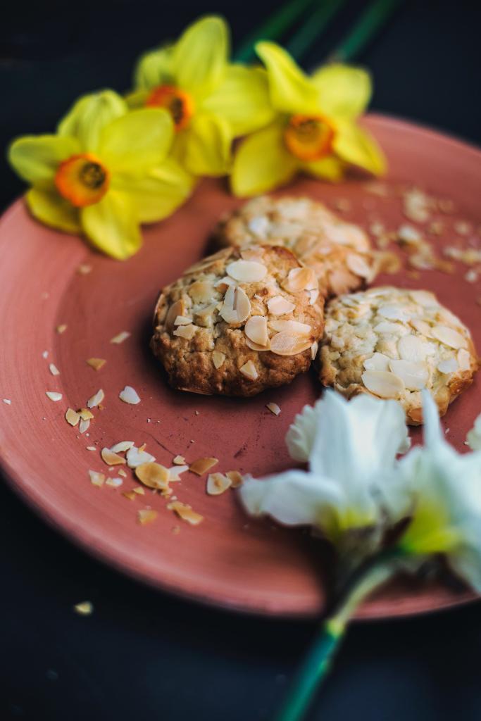 Recettes : 7 desserts savoureux sans gluten et sans lactose - 3