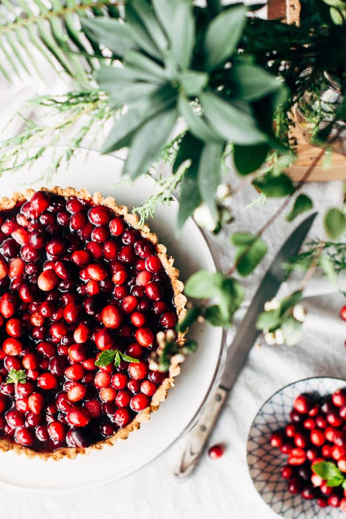 Recettes : 7 desserts savoureux sans gluten et sans lactose - 2