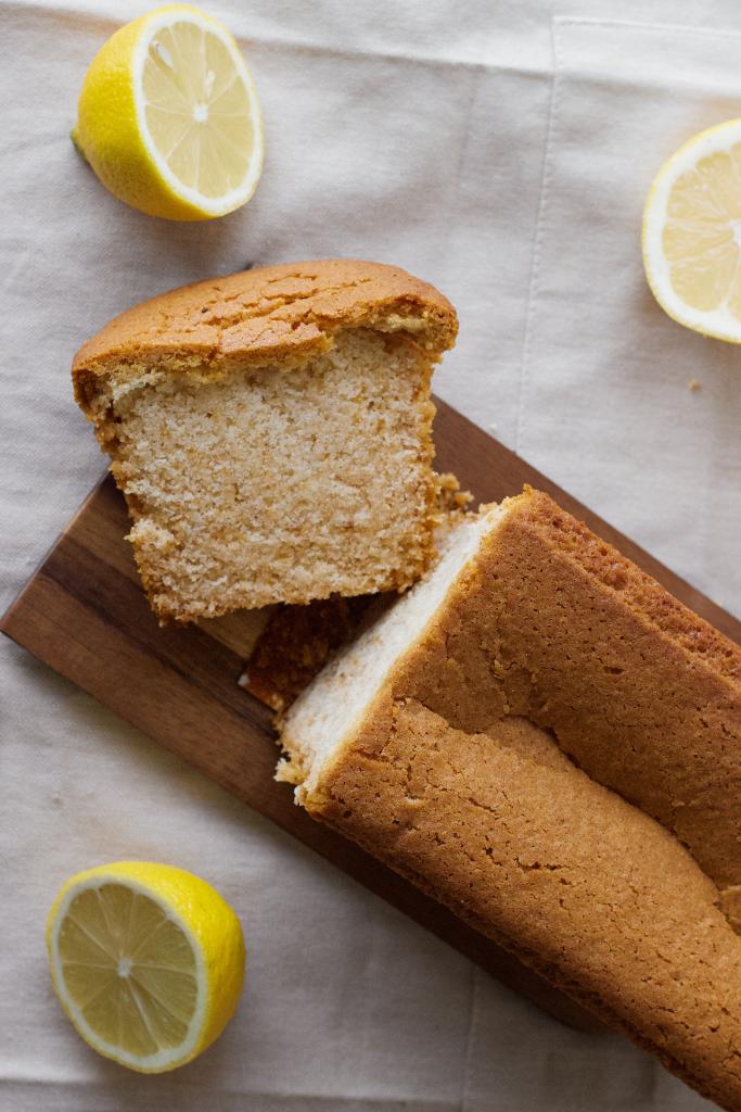 Recettes : 7 desserts savoureux sans gluten et sans lactose - 5