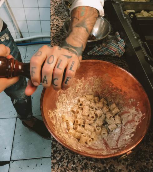 Carbonara day : la recette ultime de la carbonara, testée et approuvée