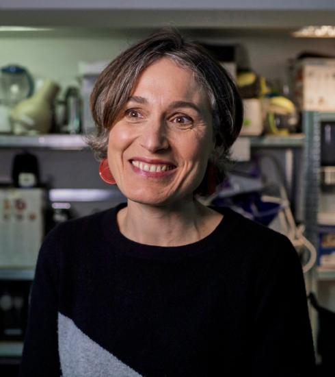 La Fondation Yves Rocher récompense des femmes engagées avec son prix « Terre de Femmes 2021 »