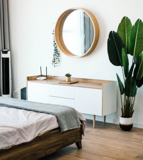 Décoration scandinave : nos conseils pour un intérieur au style nordique (+ notre sélection shopping)