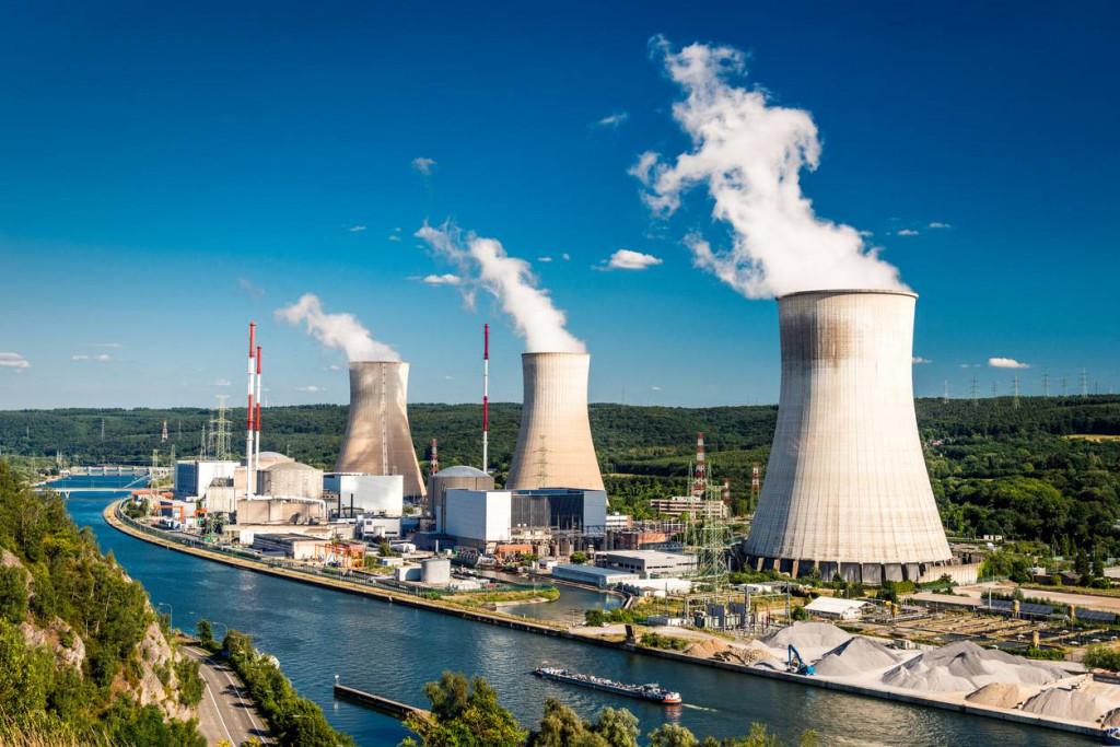 Prix de l'électricité : pourquoi se préparer à une augmentation ? - 2
