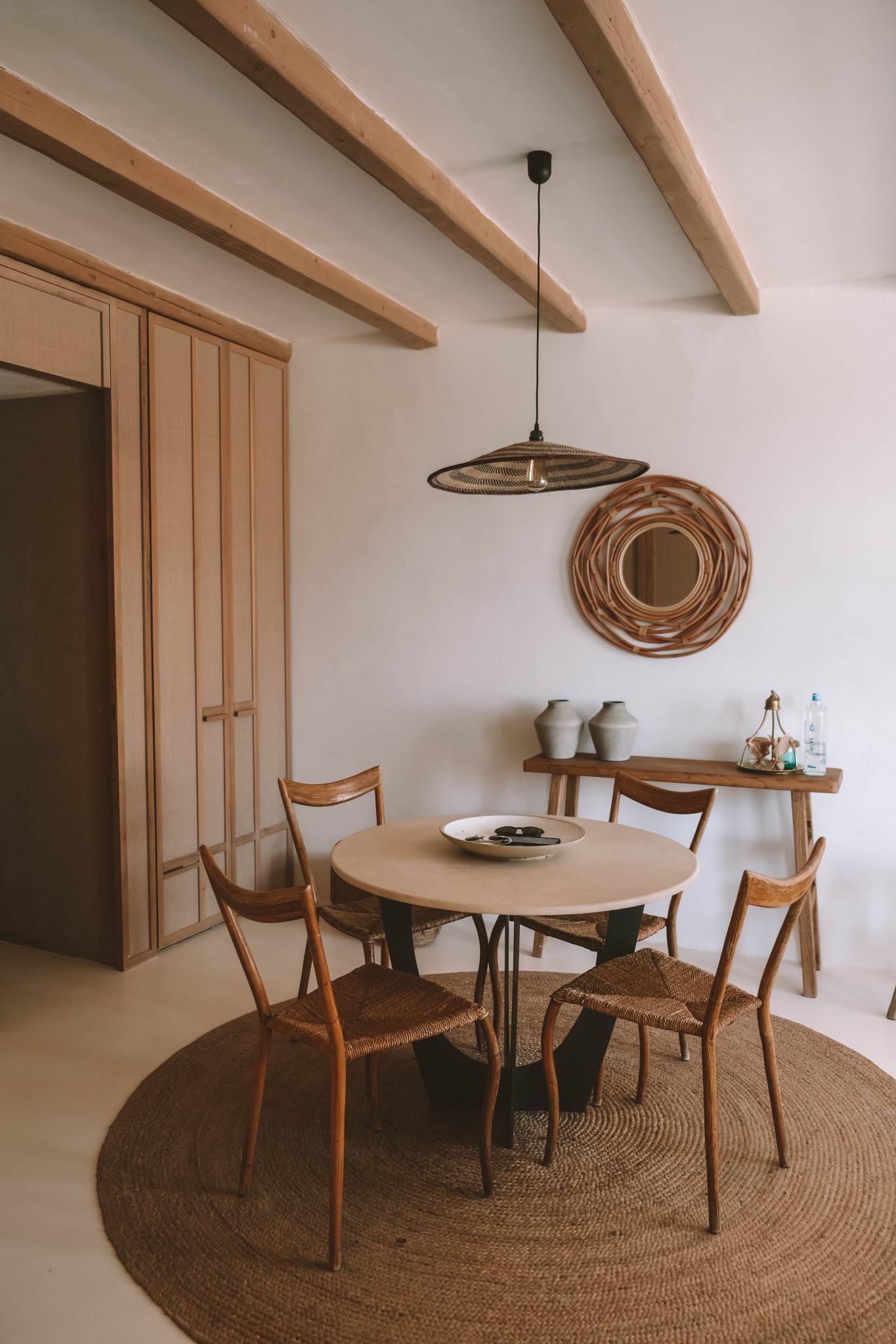 Evasion : le Wild Hotel, pépite bohème chic sur l'île de Mykonos - 5