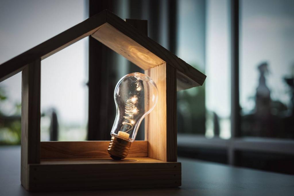 Prix de l'électricité : pourquoi se préparer à une augmentation ? - 3