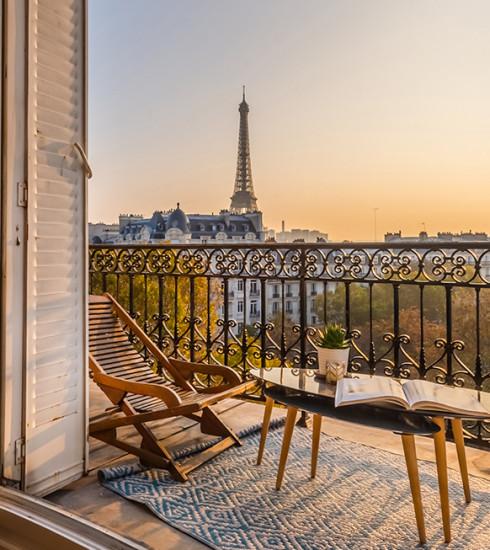10 spots parisiens méconnus pour un citytrip au top