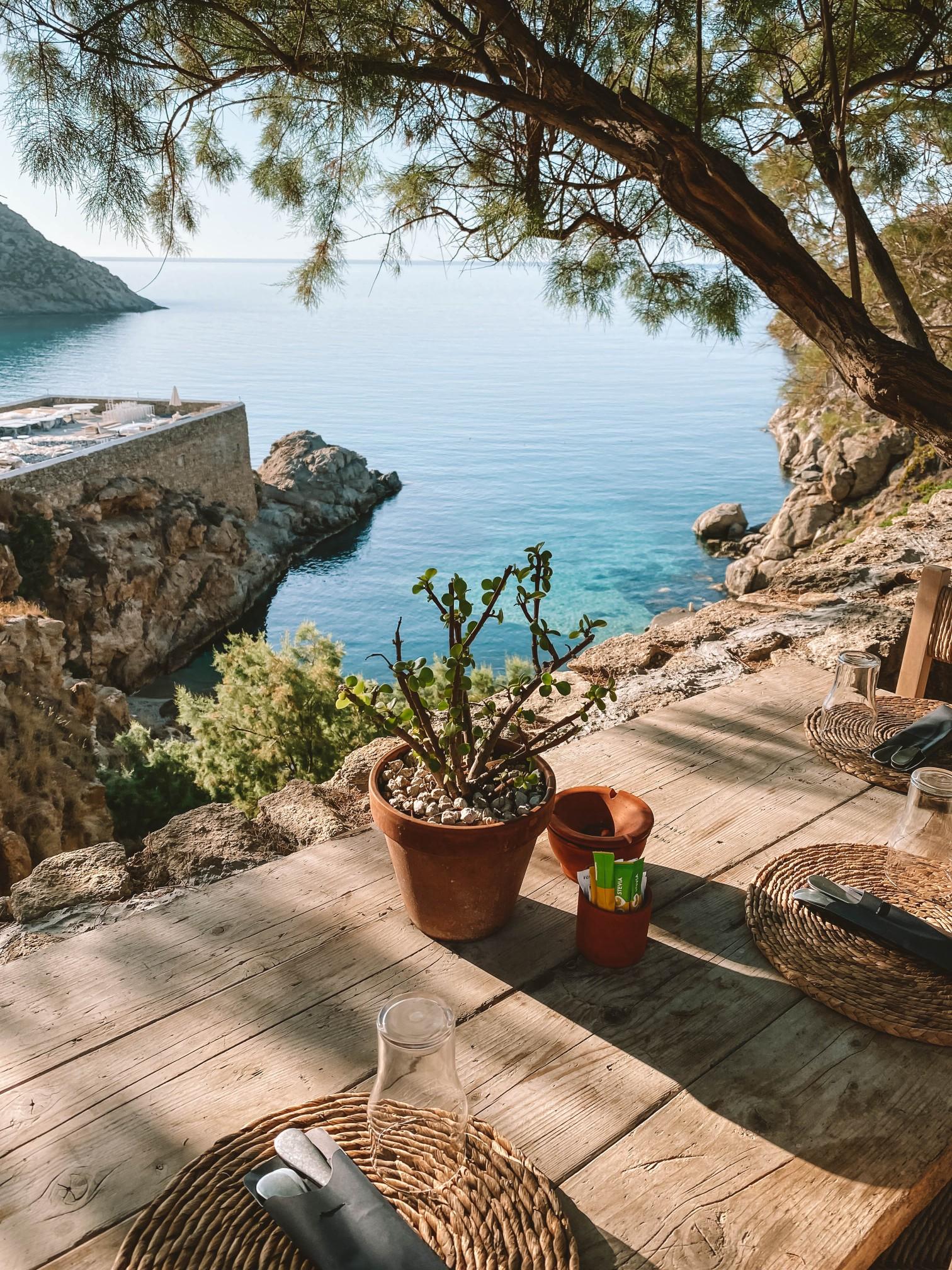 Evasion : le Wild Hotel, pépite bohème chic sur l'île de Mykonos - 9