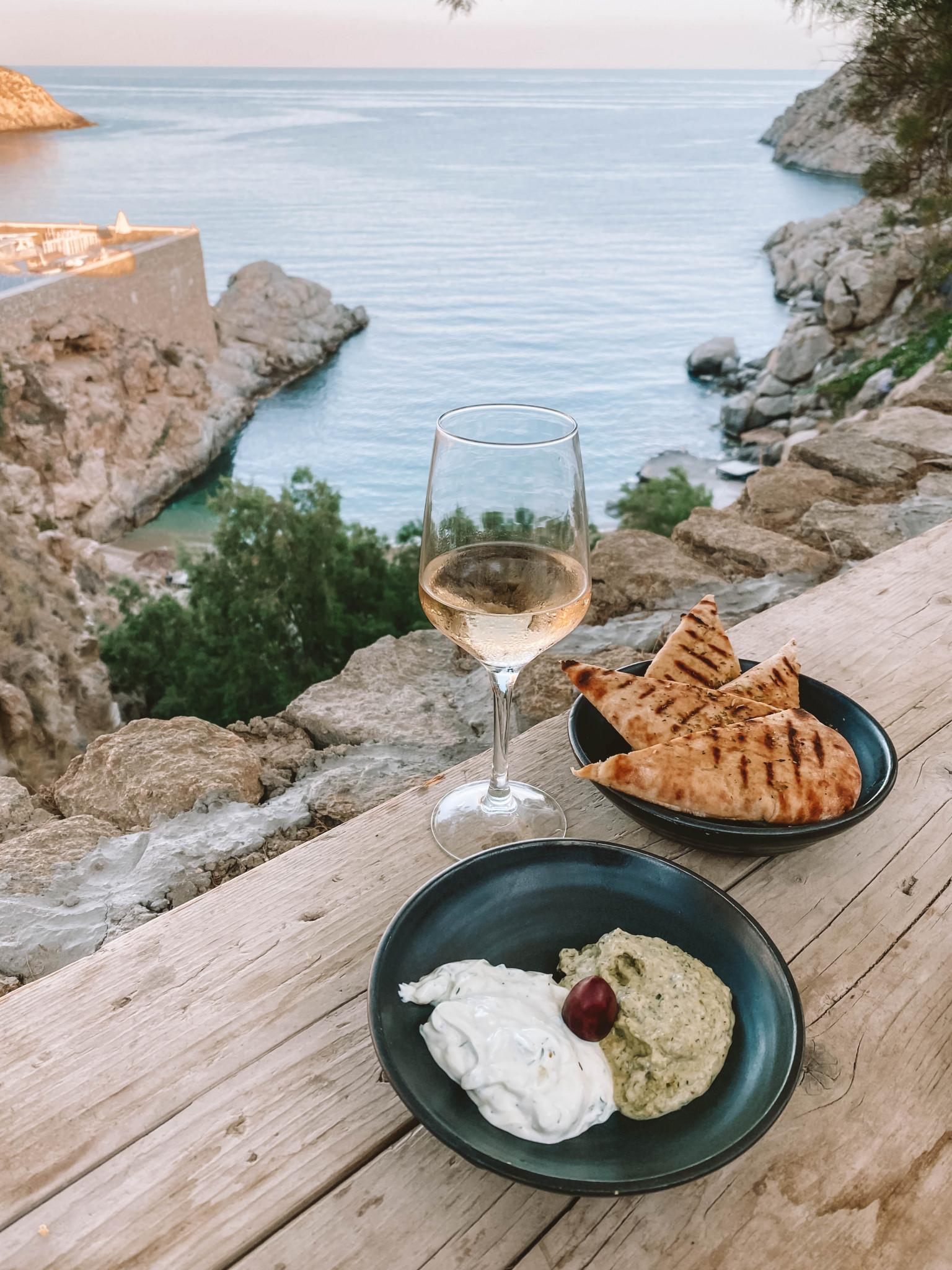 Evasion : le Wild Hotel, pépite bohème chic sur l'île de Mykonos - 7