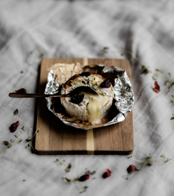 Barbecue : 5 recettes pour les cheese lovers - 3