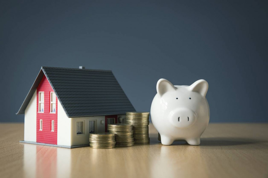 assurance habitation logement