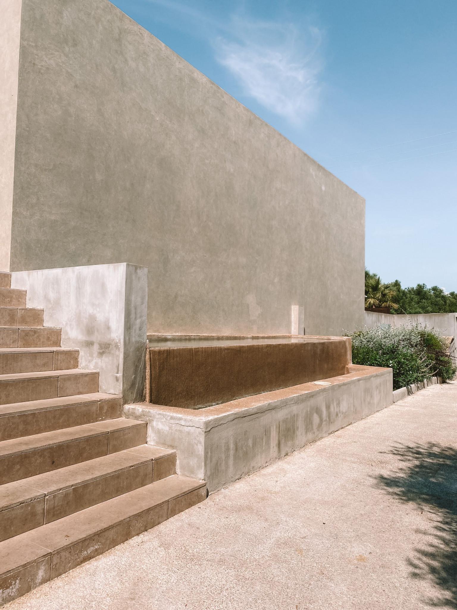 Grèce : Olea All Suite Hotel, bijou de design et de sérénite sur l'île de Zakynthos - 4