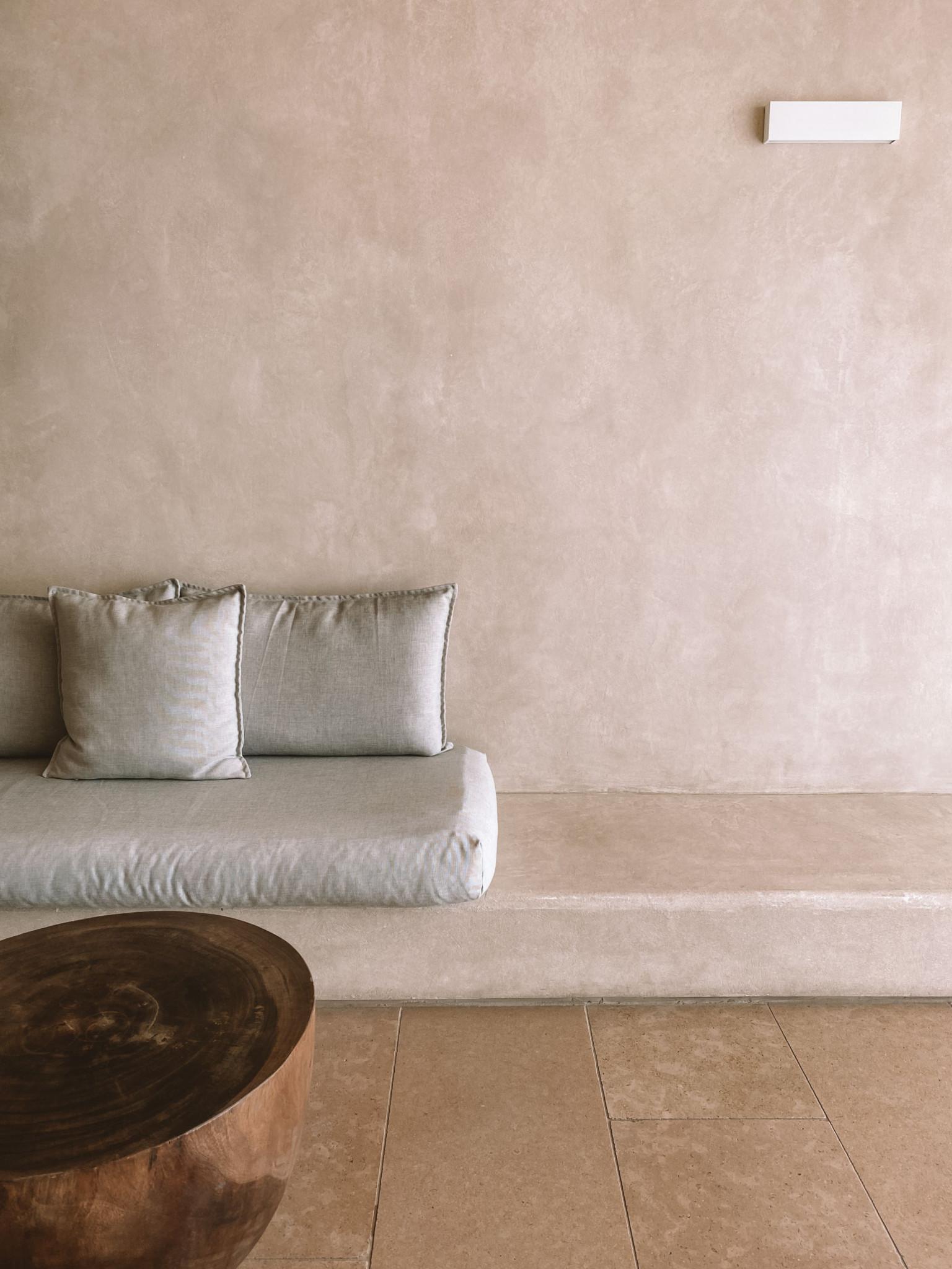 Grèce : Olea All Suite Hotel, bijou de design et de sérénite sur l'île de Zakynthos - 8
