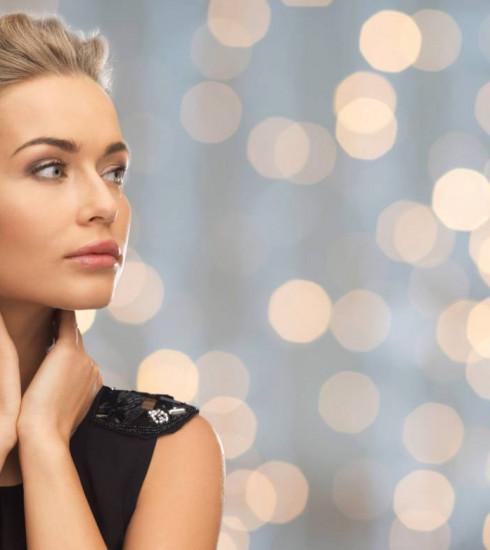 Bijoux : les tendances chez les stars en 2021