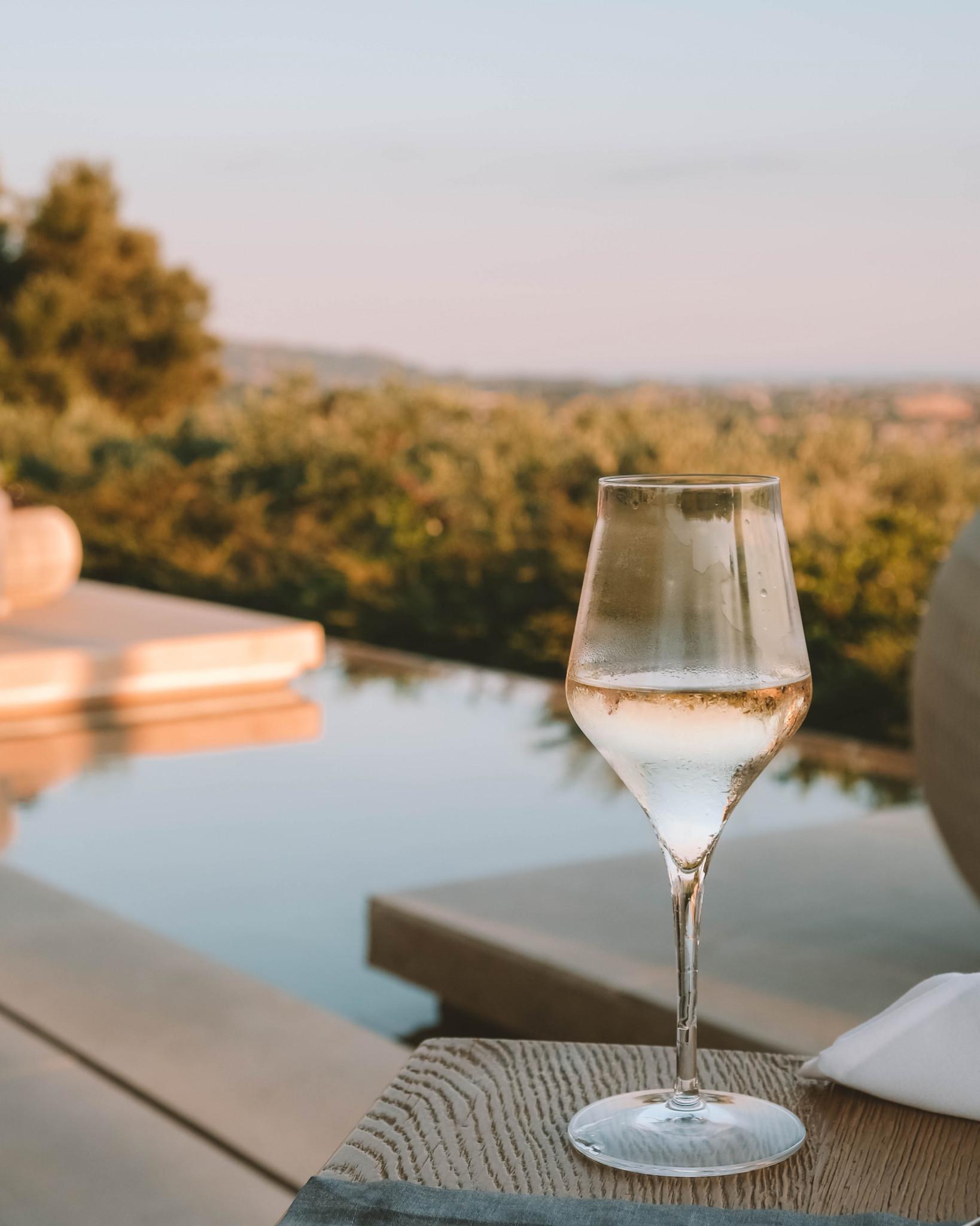 Grèce : Olea All Suite Hotel, bijou de design et de sérénite sur l'île de Zakynthos - 11