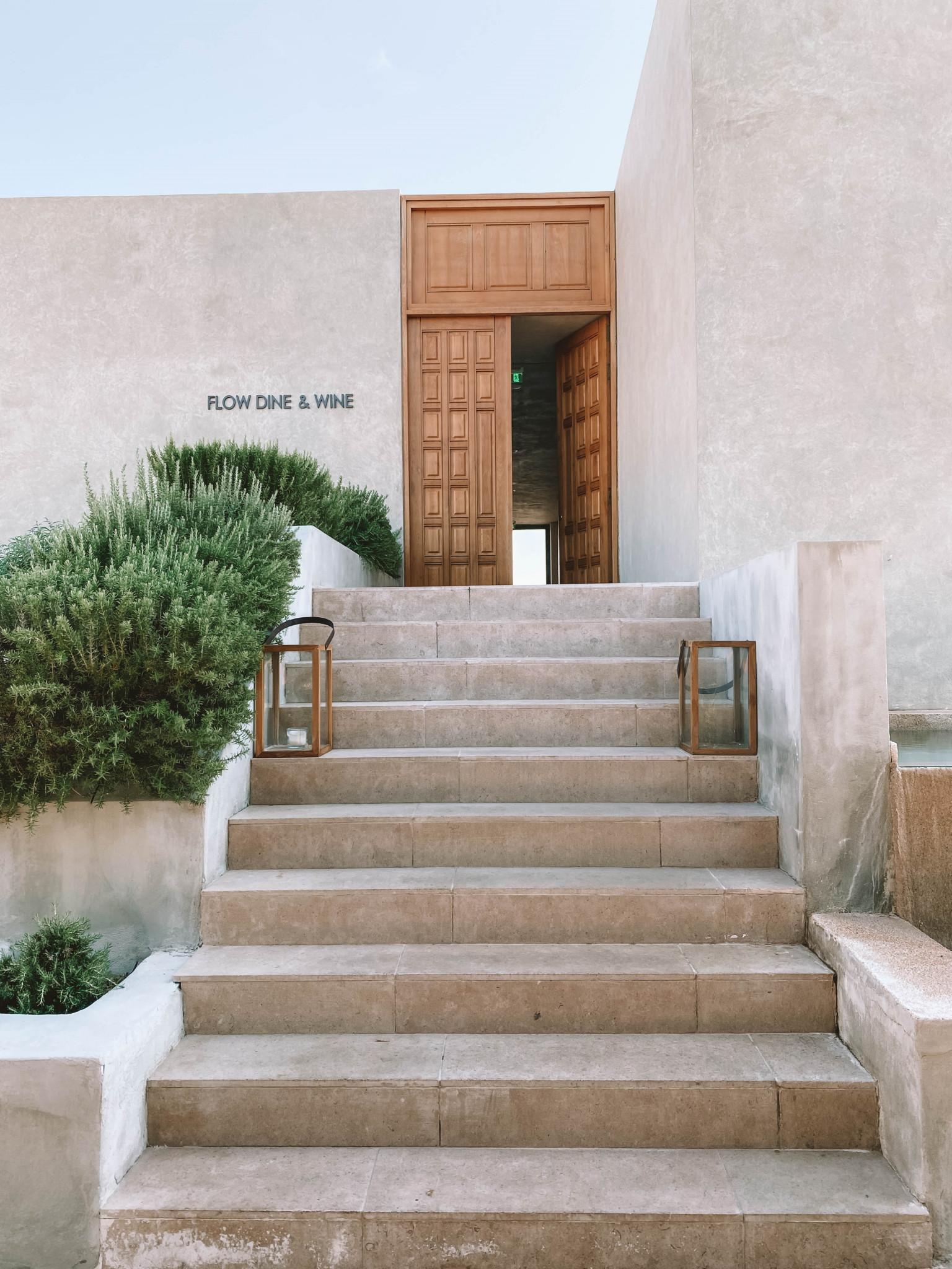 Grèce : Olea All Suite Hotel, bijou de design et de sérénite sur l'île de Zakynthos - 10