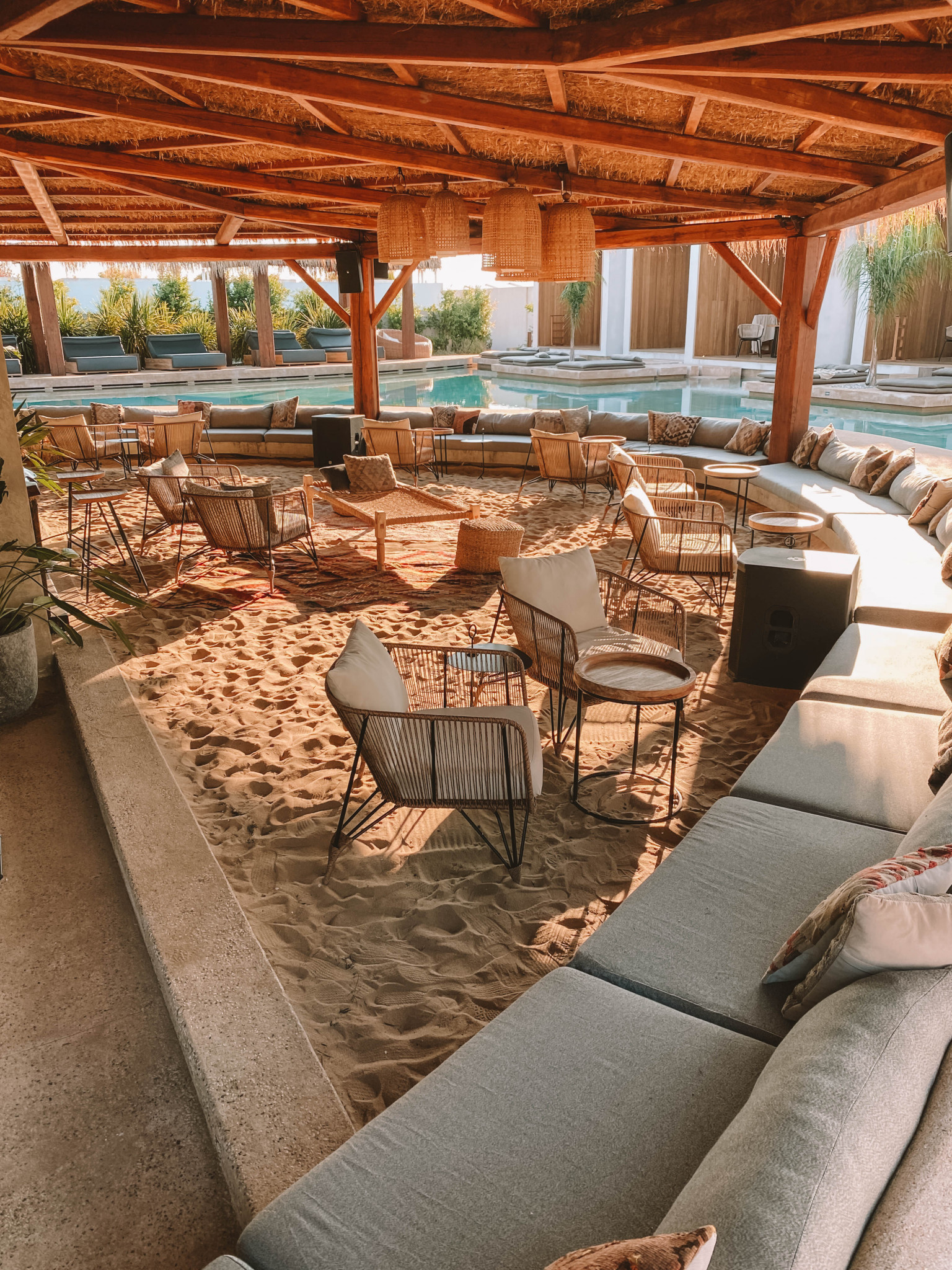 Grèce : Olea All Suite Hotel, bijou de design et de sérénite sur l'île de Zakynthos - 9