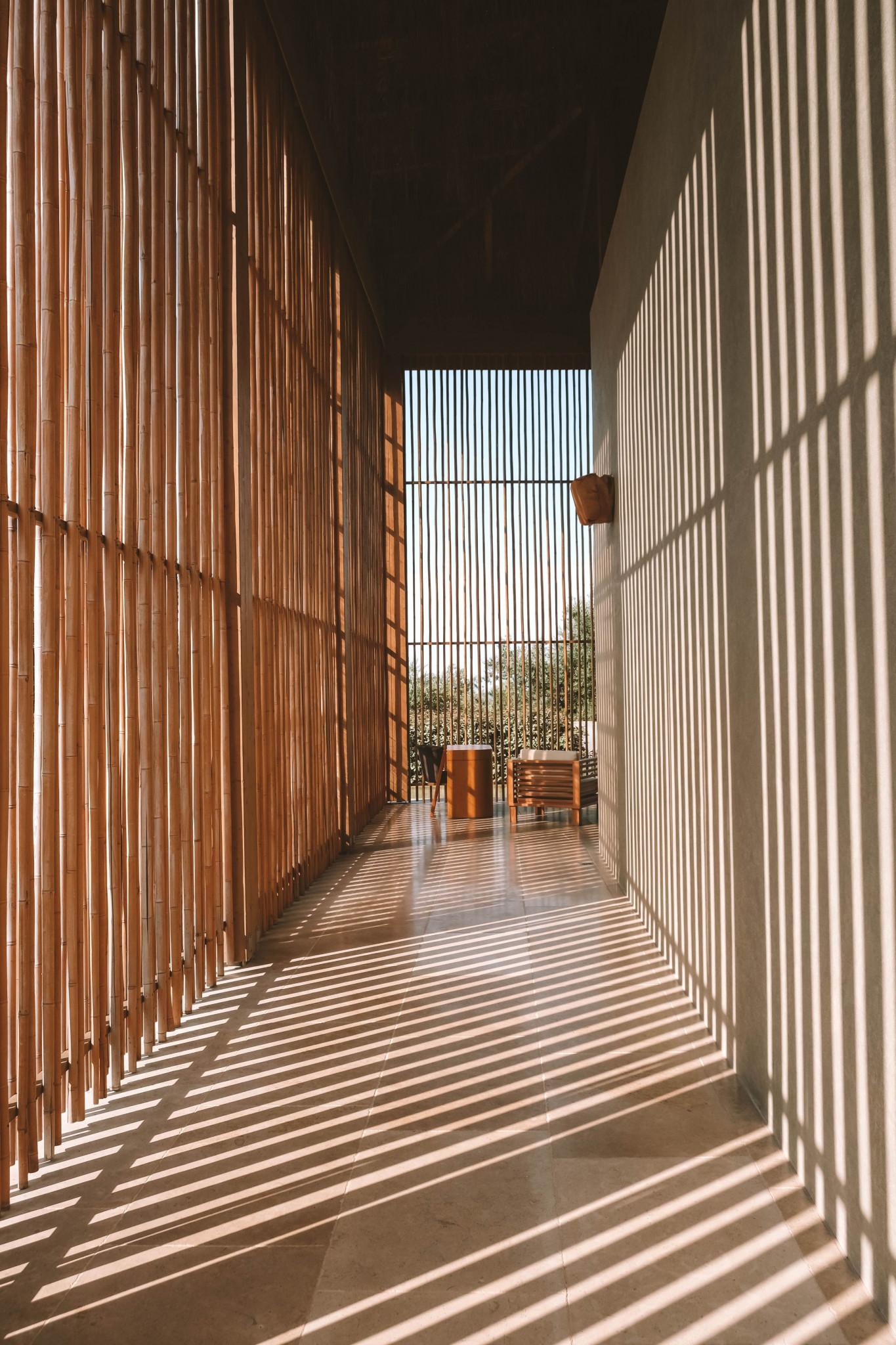 Grèce : Olea All Suite Hotel, bijou de design et de sérénite sur l'île de Zakynthos - 5