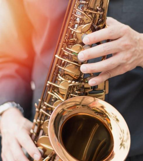 Comment choisir un saxophone en fonction de ses goûts musicaux ?