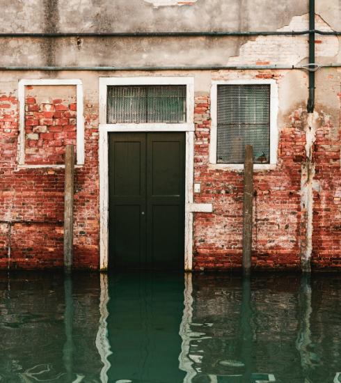 Solidarité : 4 actions concrètes pour venir en aide aux sinistrés des inondations