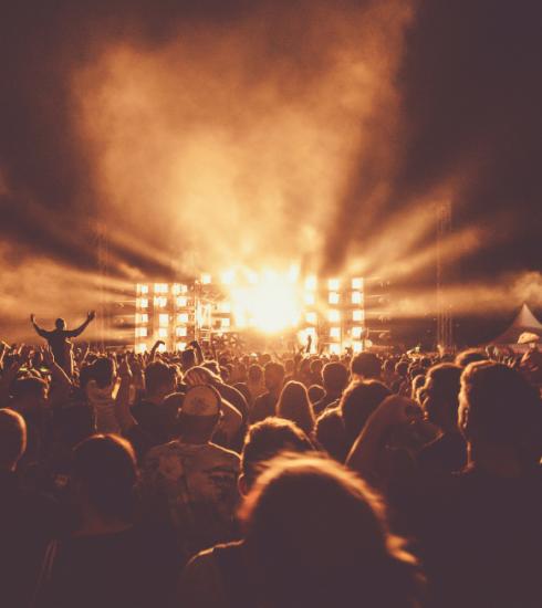 Musique : 11 festivals qui auront bien lieu cet été en Belgique