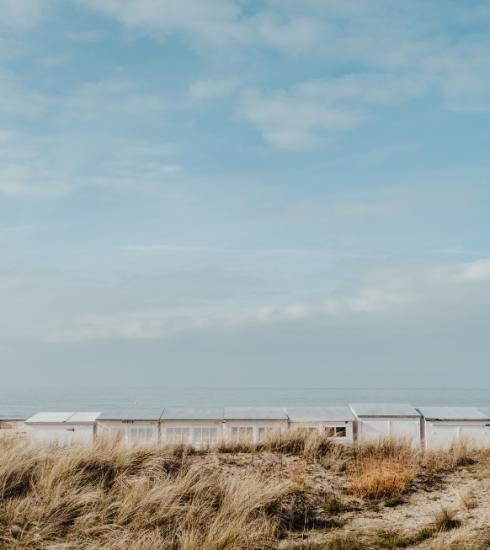 Pop-up Knokke : 10 boutiques éphémères à visiter à la côte cet été