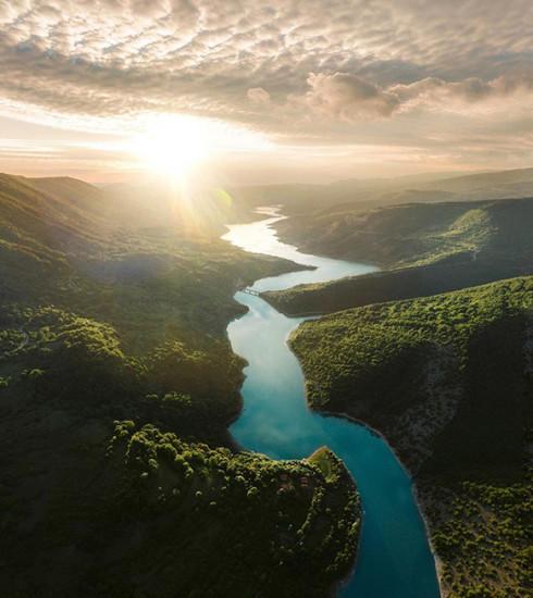 La Serbie : une destination sous-cotée qui va vous faire chavirer (+ nos bonnes adresses)