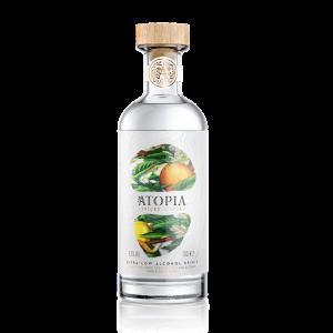 gin atopia