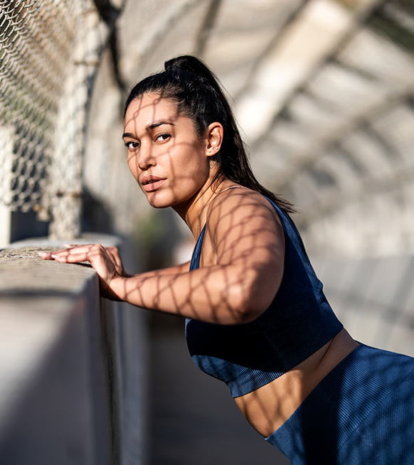 Comment reprendre le sport (et s'y tenir) ?