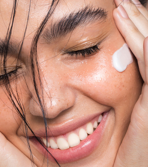 La Seven Skin Method, la nouvelle astuce beauté coréenne surprenante