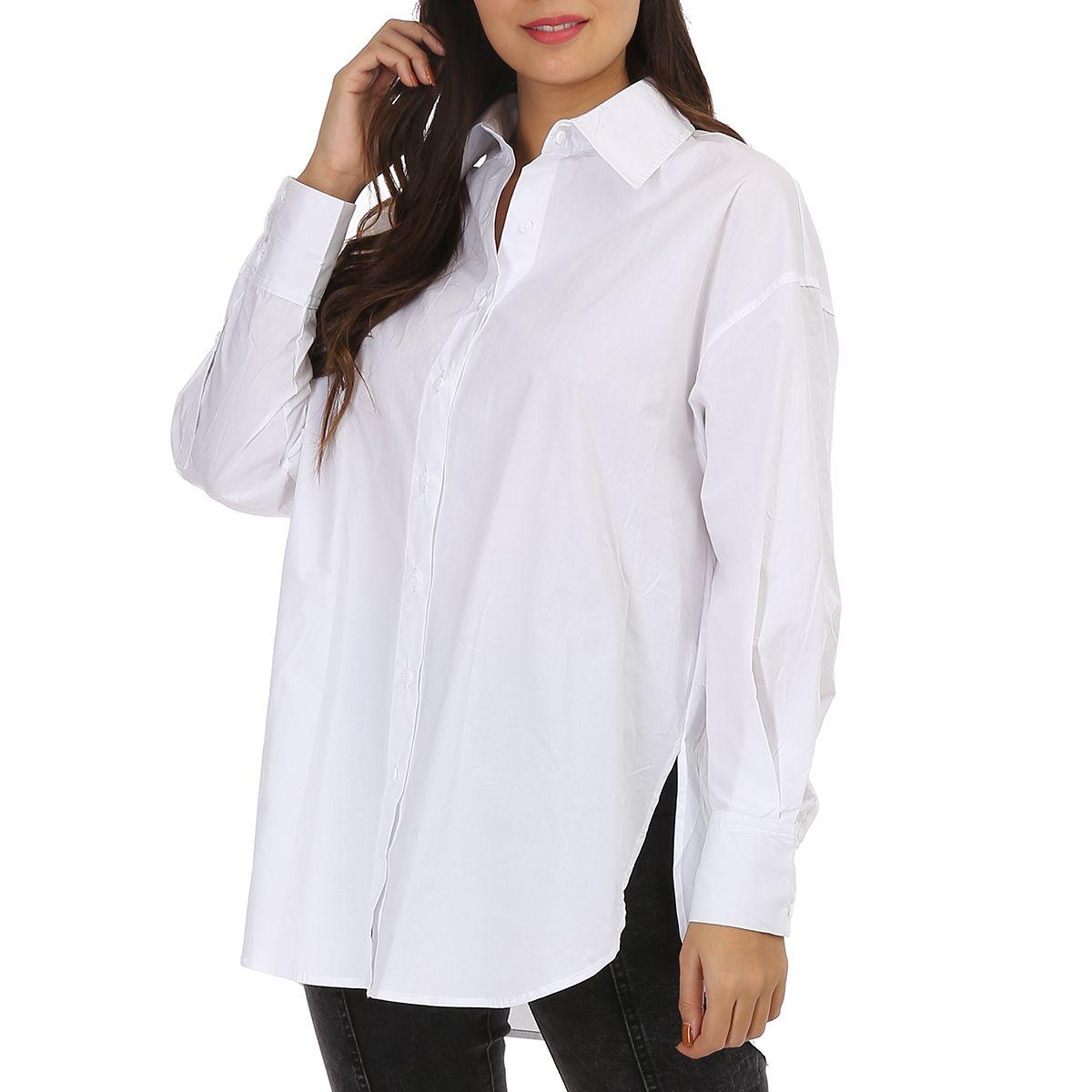 Caroll : des blazers, pantalons et chemises haut de gamme
