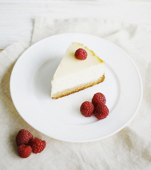 Recettes : 8 délicieux desserts à réaliser sans cuisson